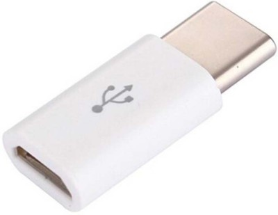 JRB Adapter a4 Lightning Cable