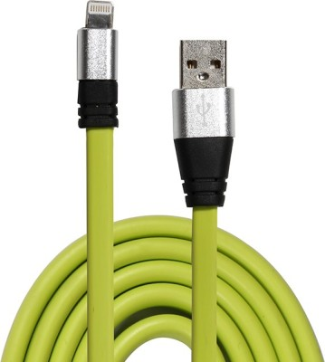 14You 1OTH011 Lightning Cable