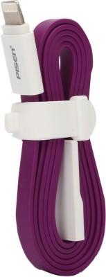 Pisen AL03-800-PU USB Cable