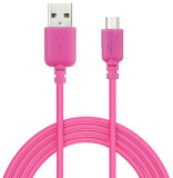 New Tech Junkies 3217755 Sync & Charge C...