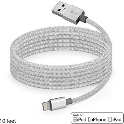 Tooge TO8332 Lightning Cable