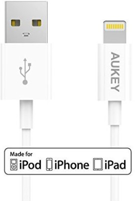 Aduro APL-FL8P3F08-DATA Lightning Cable