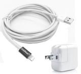 Kimrose KI8832 Lightning Cable (White)