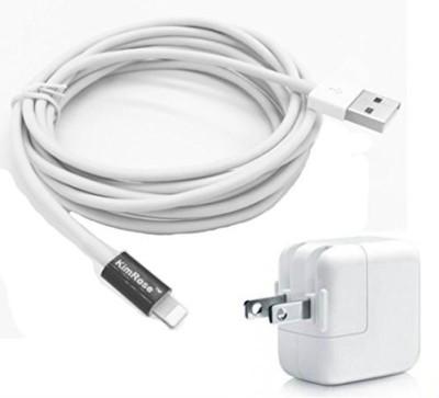 Kimrose KI8832 Lightning Cable