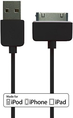 Cas CA5932 Sync & Charge Cable