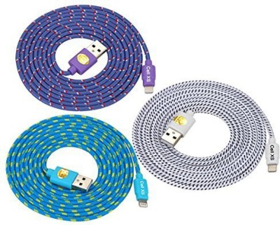 Apple LIGHTNING USB Lightning Cable