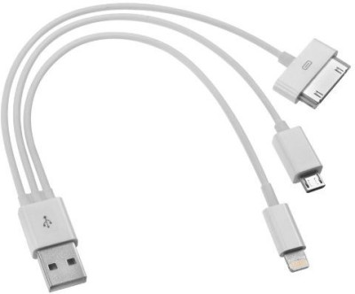 Technicco 3218980 Sync & Charge Cable