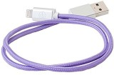 Chicbuds CF-030001-03 Lightning Cable (P...