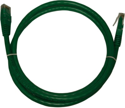 D-Link Ncb-C6ugrnr1-2 Network Cable