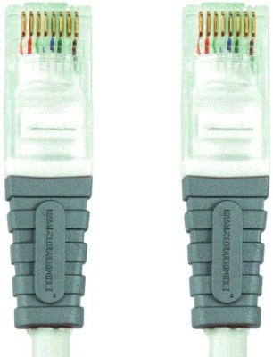 Bandridge BCL7201 Network Cable