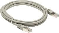 Generix Gx 3Mtr CAT 5E Ethernet RJ45 Network Cable(White)