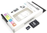 casepoint i-Flash Device HD SD Memory Ca...
