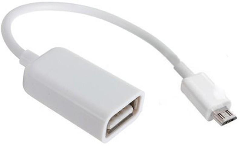 Deals   Mobile Cables Minimum 60% off