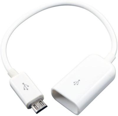 Onlineshoppee AFR1615 OTG Cable