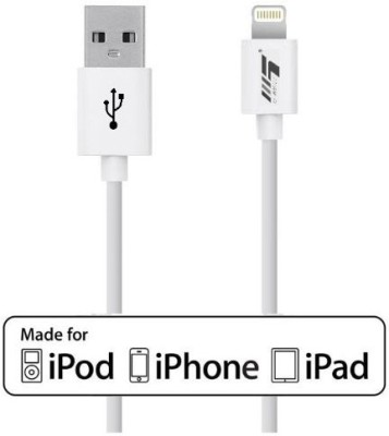 IXCC i-mfi-3ft-30pin-2pc-white-02 Lightning Cable