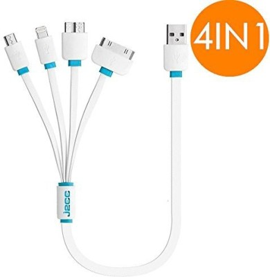 J2Cc J25432 Sync & Charge Cable