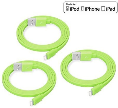 Yellowknife 3213932 Lightning Cable