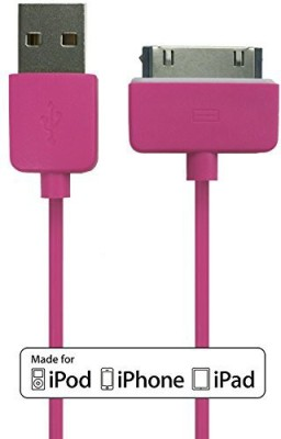 Laagie LAAGIE Sync & Charge Cable