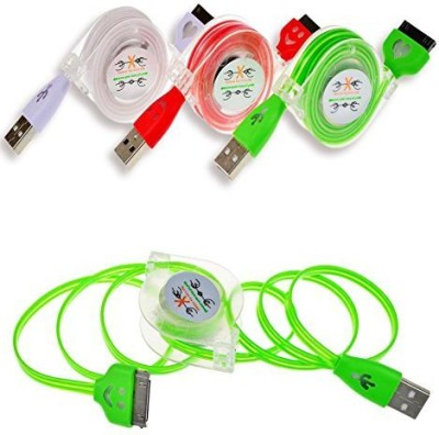Tera Grand APL-WI004 Sync & Charge Cable