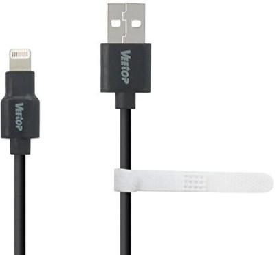 Tech Express MBL-AP06-02 Lightning Cable