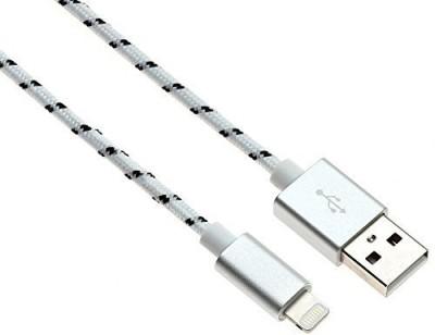 Nrgized 3214069 Lightning Cable