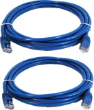 Touch Trolley CAT 5 5 METER Patch Cable ...