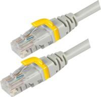 MX MX3563B_1 Patch Cable(Multicolor)