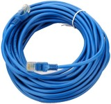 Terabyte 15M CAT5E Lan Patch Cable (Blue...