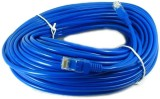 Ad Net Patch cord CAT5 network cable 2 m...