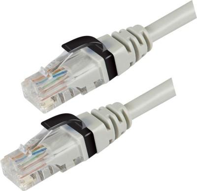 MX MX3564D_1 Patch Cable