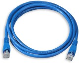 Touch Trolley PATCHCAT6_3M Patch Cable (...