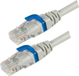 MX MX3560F_1 Patch Cable (Multicolor)
