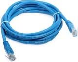 Digimart DM5G009 5M Patch Cable (Blue)