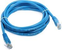 Digimart DM5G009 5M Patch Cable(Blue)