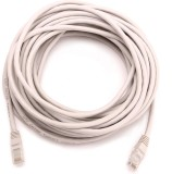 Target TC150PC6-WT Patch Cable (White)