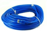 Terabyte CAT5E Patch Cable(Blue)
