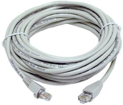 BEcom 66 Patch Cable