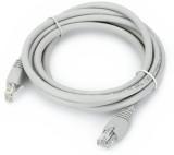 Generix Gx 3 Mtr CAT 5E Ethernet RJ45 Pa...