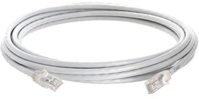 BEcom 9 Patch Cable