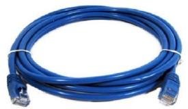 ENTER CAT6E Patch Cable