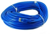 Ad Net Patch cord CAT6 network cable 15 ...