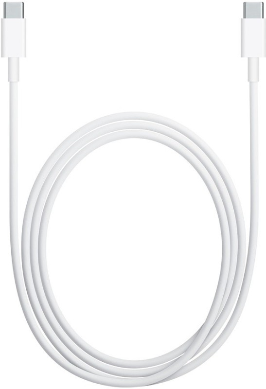 Apple MJWT2ZM/A USB-C Charge Cable (2 m)