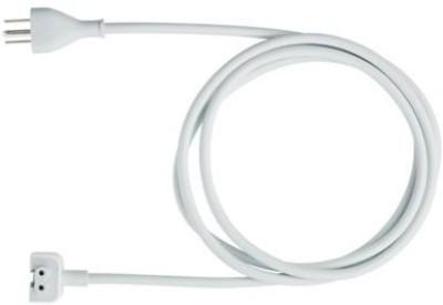 Apple MK122HN/A Power Cord