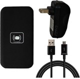 Ionic Pro WirelessCharger_Wall_Blk Sync ...