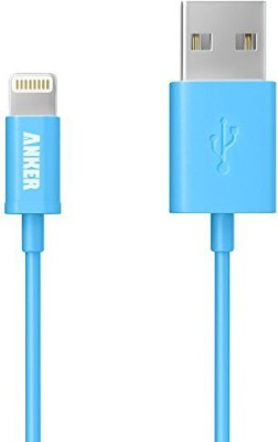 Savfy CPA0281GY Lightning Cable