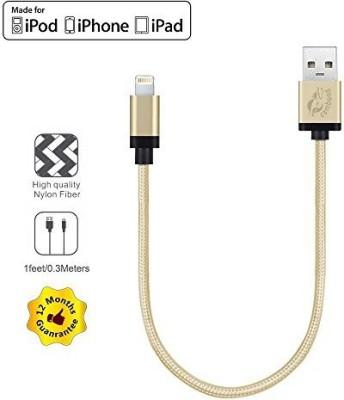 Nexcon MFI-B Lightning Cable