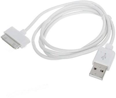 Luvtab LU7532 Sync & Charge Cable