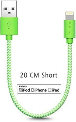 Fcolor 3215715 Lightning Cable