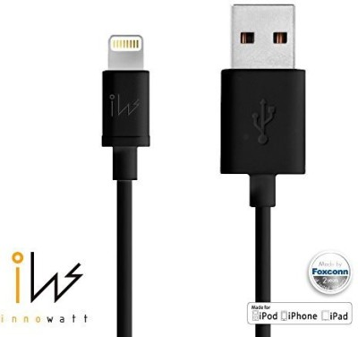 Flepow 3218363 Lightning Cable