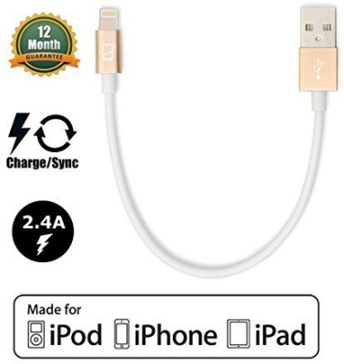 Go Beyond 3220458 Lightning Cable